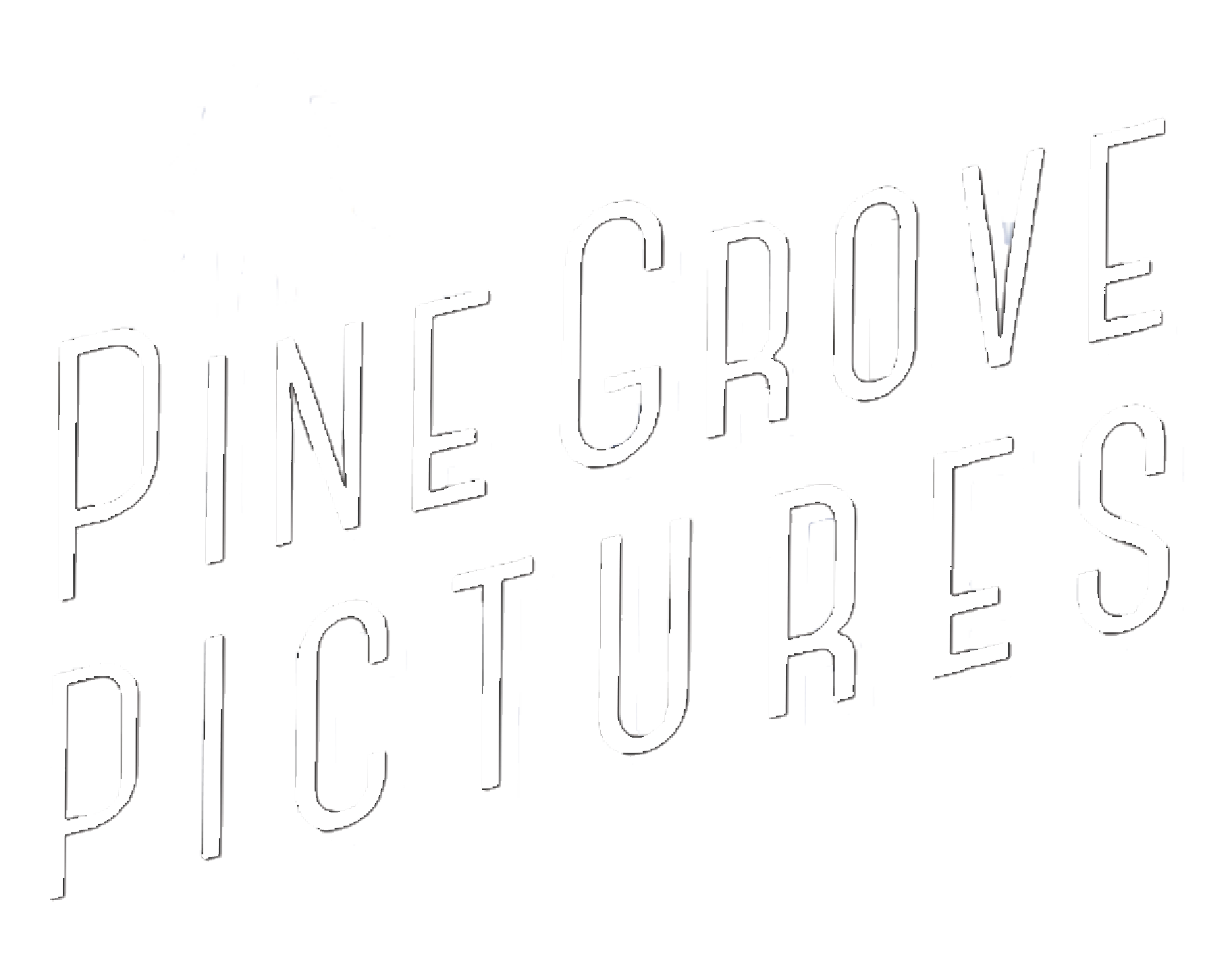 Pine Grove Pictures